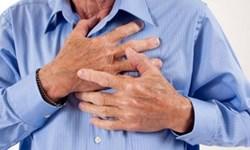 راهکاری برای نجات بیماران قلبی