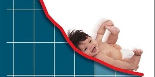 از کاهش موالید تا رتبه اول بیماریهای قلبی و عروقی در آمار مرگ و میر