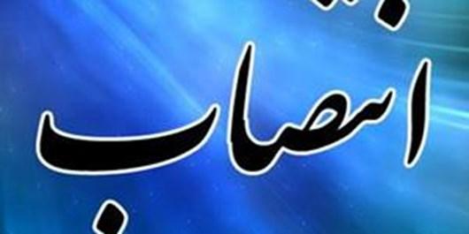 استاندار آذربایجان شرقی 5 نفر از مشاوران خود را منصوب کرد