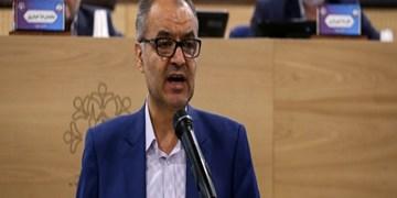 واکنش نایبرئیس شورای شهر مشهد به تصمیم اخیر مجلس در خصوص  عوارض شهری/ این تصمیم، تضعیفکننده مردمسالاری است