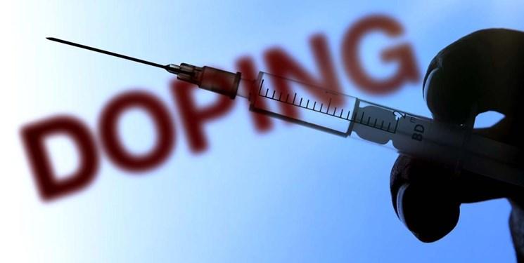 عوارض،مصرف،كاهش،سوء،ايمني،ورزش،سيستم،استروئيد،سركوب،داروهاي،توج…
