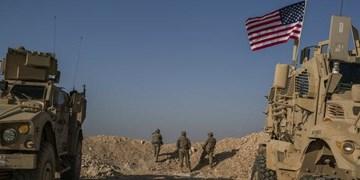 هشدار مقام امنیتی عراقی در خصوص افزایش نیروهای آمریکایی در الانبار