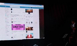 راهاندازی شبکه اجتماعی  با موضوعات فرهنگی در ترکمنستان