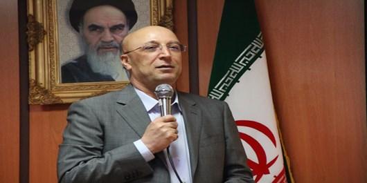 رتبه اول ایران در تولید علم  با تلاش دانشگاهیان کسب شده است