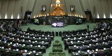 طرح استفساریه قانون انتخابات شوراها اعلام وصول شد