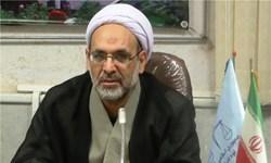 احتمال برگزاری جلسه علنی دادگاه شهرداری و شورای شهر ساری