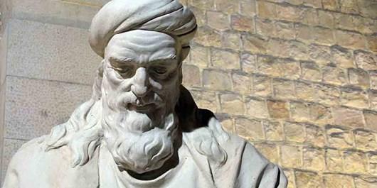 آیین بزرگداشت خواجوی کرمانی در شیراز
