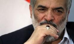 درآمدهای نفت ایران به ازای هر ایرانی درشرایط تحریم