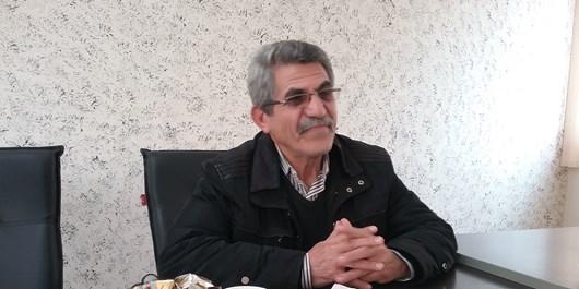 فارس من   عضو شورای شهر ایلخچی: کمربندی ایلخچی مکانیابی درستی ندارد