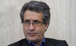 توافقنامه پاریس  به مجلس ارائه نشده است/ کارگروه  تعهدات ایران را بررسی میکند