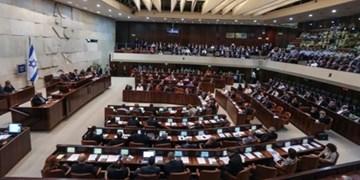 احتمال کشیدن شدن انتخابات پارلمانی رژیم صهیونیستی به دور چهارم