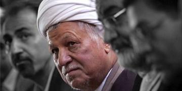 برگی از خاطرات مرحوم هاشمی رفسنجانی/ باید تذکرات لازم را به فائزه بدهم