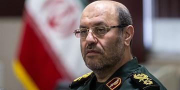 کوچکترین اقدام دشمن علیه ایران پاسخ قاطع و پشیمانکننده خواهد داشت