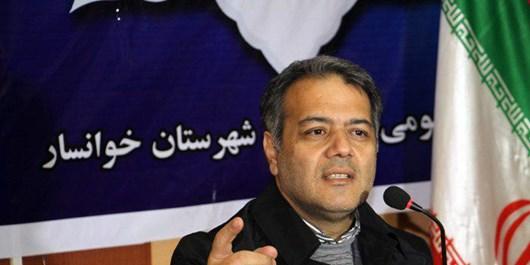 رسانههای معاند انتظار انتشار خبر ناامیدی مردم ایران را دارند