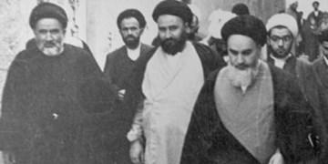 دشمنشناسی رمز موفقت امام خمینی(ره) بود/ لزوم تبیین مکتب امام برای نسل جوان