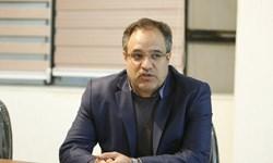 لایحه درآمدهای مستمر شهرداریها در نوبت صحن علنی مجلس/ اصلاح قانون انتخابات شورای شهر