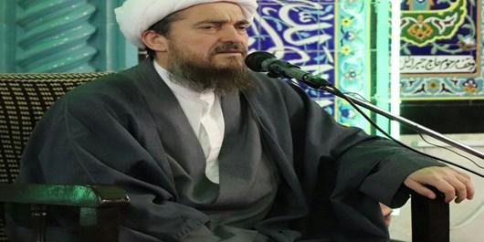 رژیم صهیونیستی برای نابودی ایران سلامتی مردم را هدف قرار داده است