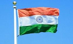 هند مشتری بزرگ نفت ایران قرارداد نفتی یک ساله با آمریکا امضا کرد