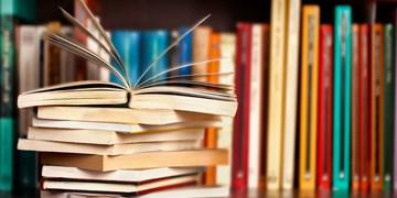 عملیات اجرایی احداث کتابخانه شهرک بعثت پس از 6 سال آغاز نشده است