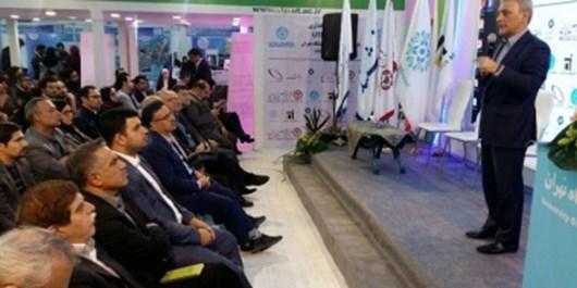 تغییر نحوه فعالیت آموزشی و پژوهشی دانشگاه تهران از ۱۵ اردیبهشت
