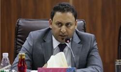 پاسخ نائب رئیس پارلمان عراق به ادعای «پامپئو»