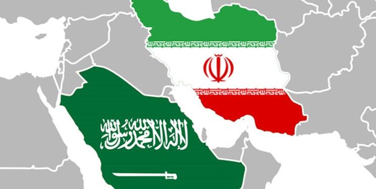 البناء به نقل از منابع فرانسوی: سعودی تمایل به مذاکره با ایران داشت اما آمریکا مانع شد