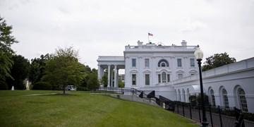 توافق رژیم صهیونیستی-امارات در کاخ سفید امضا میشود
