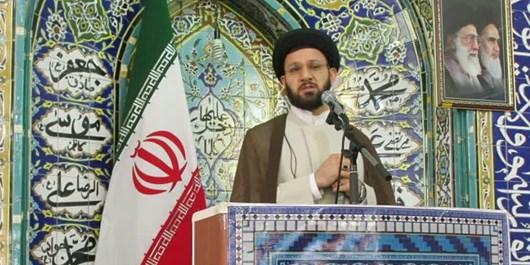 آتشزدن مسجد و بیحرمتی به عاشورا از اقدامات فتنهگران در سال 88 بود