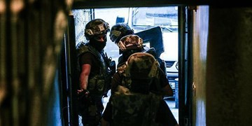 تداوم بگیر و ببند در ترکیه به بهانه کودتا؛ ۷۰ نفر دیگر بازداشت شدند