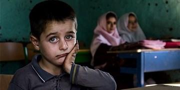 مسمومیت ۴۰ دانشآموز در بابل/آب و غذای بوفه مدرسه به آزمایشگاه ارسال شد
