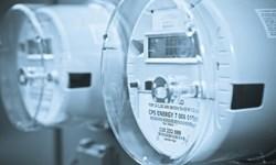 تجاریسازی طرح «اپلیکیشن خوانش کنتورهای برق آنالوگ» در استان مرکزی
