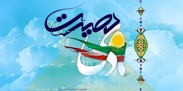 هدف فتنه 88 جمهوریت و اسلامیت نظام بود/ حضور همیشگی مردم در صحنهها نقطه قوت انقلاب است