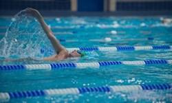 جذب مربی خارجی شنا/ به زودی مربی خارجی تیم ملی معرفی میشود