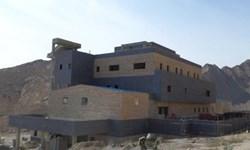 فارس من| آغاز محوطهسازی بیمارستان مهدیشهر/ مسؤولان یک روز در میان به بازدید میروند