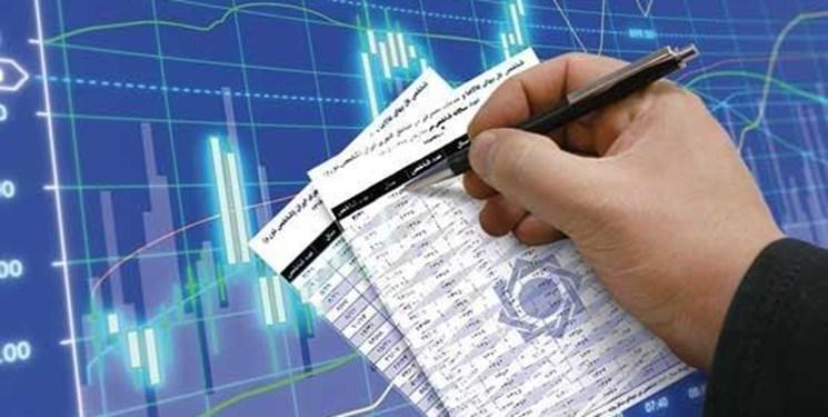 رشد 37.5 درصدی قیمت مسکن در یک سال منتهی به فروردین 99
