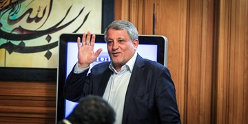 محسن هاشمی: کاندید انتخابات 1400 نمیشوم/ برخی به خاطر فعالیتهای پدرم به من لطف دارند