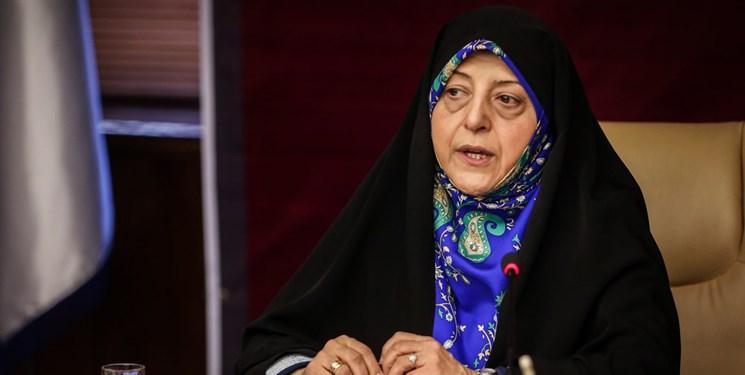 لایحه تامین امنیت زنان در برابر خشونت ماه آینده به مجلس تقدیم میشود