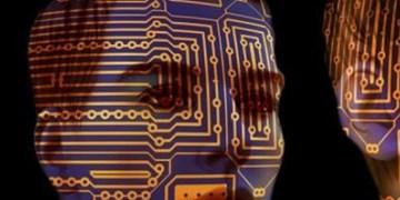 پیشگیری از خودکشی با «هوش مصنوعی»