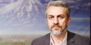 برنامه وزیر پیشنهادی «صمت»؛ مقابله با سوداگری و فعالیتهای غیرمولد
