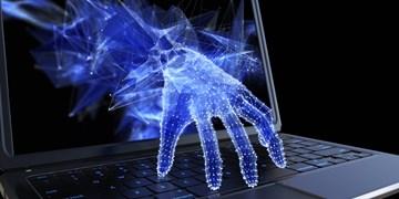 دست مومی سیستم شناسایی هویت پیشرفته را فریب داد