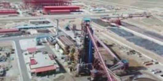 پیشرفت 60 درصدی طرح انتقال پساب بروجن به فولاد سفیددشت