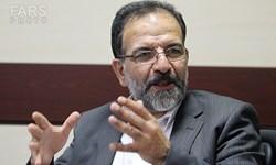 توصیه رهبر انقلاب به پر کردن دست فلسطینیها؛ نوشدارویی که بهموقع تجویز شد