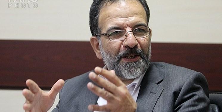 کمیته صیانت از روابط ایران و عراق تشکیل شود/ همکاری 2 کشور محور تحولات منطقه