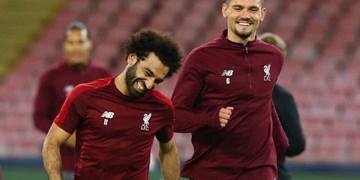 نگرانی جدید بازیکنان لیگ برتر انگلیس