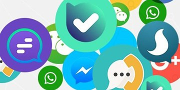 نظارت بر شبکههای اجتماعی رمز حفظ جامعه از گزند شایعات