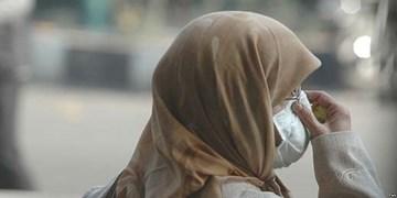 در جست و جوی مقصر بوی تهران!