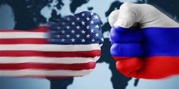 واشنگتن: آمریکا و روسیه نشست امنیت فضا برگزار میکنند