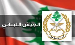 سه هواپیمای شناسایی رژیم صهیونیستی حریم لبنان را نقض کردند