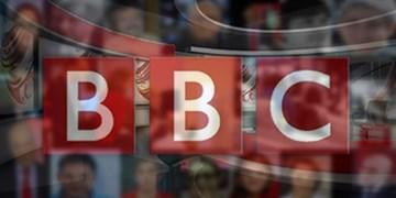 اولویت BBC فارسی چیست؟