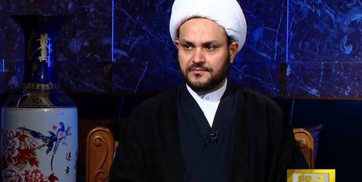 جنبش النجباء عراق درگذشت سردار حجازی را به رهبری تسلیت گفت